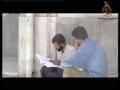 شھيد باقرالصدر Movie Shaheed Baqr us Sadr made by Hizbullah - Urdu 2