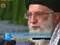 شعرائے کرام عرفانی مفاہیم پر توجہ دیں June16, 2011 - Urdu