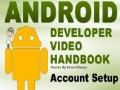 How to Create Android Apps Get Your Android Developer Account Ready for Publishing - English