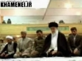 Namaz - Salat with Rahbar - All Languages