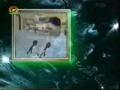 Kalam-e-Noor - 43 - On Attending Azadari Mourning Sessions - Urdu