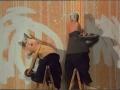 Pat & Mat - Part 15: The Painting Job - All Languages
