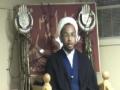 Our Responsibilities in this Era - Sheikh Usama AbdulGhani - English