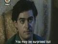 Drama Serial Pas az Baran - پس از باران - Ep. 22 - Farsi sub English