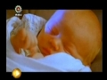 Allah is the Best Creator - Process of fetus development from Quran - Farsi