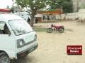 Karachi Terrorists Failed کراچی:جناح اسپتال میں دہشت گردی کا منصوبہ ناکام - Urdu
