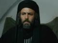 [24] مسلسل المختار الثقفي Mukhtar Narrative Serial - Arabic