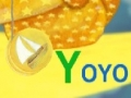 Alphabets - [Y] is for Yoyo - English