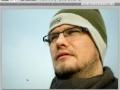 Advanced Adobe Photoshop CS5 Camera Raw 6.1 Adjustment Layer Tricks - English