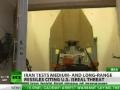 War Drills: Iran shows underground silos, test-fires missiles - 28Jun2011 - English