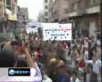 Yemeni protesters call for transitional government Jun 28, 2011 English