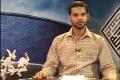 Program Shareek-e-Hayat - Pre Marriage - Episode 5 - Moulana Ali Azeem Shirazi - Urdu