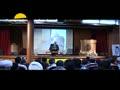 نقدی بر مستند ظهور بسیار نزدیک است - Documentary - Farsi