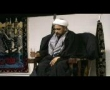 Moulana Muhammed Baig 2nd Muharam 2008 Dallas - English