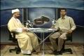 Program Shareek-e-Hayat - Pre Marriage - Episode 10 - Moulana Ali Azeem Shirazi - Urdu