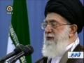 Mahdi (ajtf): A Noble Concept in All Religions - 09Jul2011 - English