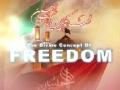 ** COMING SOON ** www.muslimcongress.tv - English