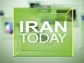 Iran Today - International Quranic Competition - Presstv - English