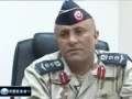Journos have no access to Libya frontlines 11th July 2011 English