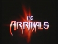 The Arrivals - Part 1 (3 of 3) - Urdu
