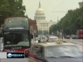 US suspends military aid to Pakistan Sun Jul 10, 2011 10:16PM  English