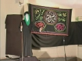 Aftermath of Karbala Play San Diego Youth 5-6 - English
