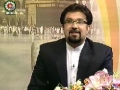 Roshana - Birth of Imam Sajjad A.s - 8 July 2011 - Farsi