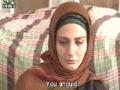 Drama Serial Pas az Baran - پس از باران - Ep.39 - Farsi sub English
