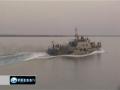 Kuwait Iraq clash intensifies over nuclear project Sat Jul 16, 2011 - English