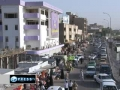 Iraqi politicians accuse Saudi of supporting terrorist groups Tue Jul 19, 2011 4:20PM GMT English
