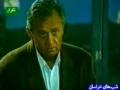 دوبله با لهجه مشهدی سریال پلیسی ناوارون - Farsi