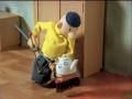 Pat & Mat - Part 56: Floor Painters - All Languages