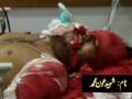 SHAHED AuN MohammaD in Karachi 16 july 2011 - Urdu