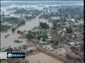 Photo exhibition marks 1st anniv. of Pakistan flood Sun Jul 24, 2011 - English