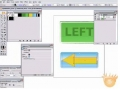 Dynamic Art in Adobe Illustrator! Video Tutorial - English