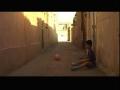 توپ و کوچه The Ball and Alley - Short Clip - All Languages