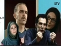 COMEDY Serial Clinical Building ساختمان پزشکان -Part A -  Farsi Sub English