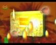 Sahar Tv - Shahadat Imam Kazim A.s - Urdu