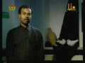 Sajda-e-Shabbiri a.s. - History of Karbala - Part 6 - Urdu