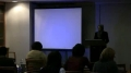 H.I. Abbas Ayleya at Fordham Law School - An Introduction to Islam & Shariah Law - English