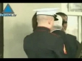 News - Ashora Rocket by Islamic Republic - Arabic