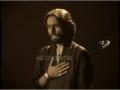 Lut ke Watan main Zainab ke SAHIB-E-ALAM 2011 Noha - Urdu