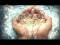 مہمان خدا - ماہ رمضان - Guest of Allah - Part 3 - Urdu