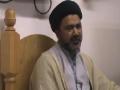 Dua Makarim-3 and Ramadhan Karim/ Urdu/ 06/08/2011