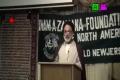 Lecture 6 Ramadan 2011 - H.I. Askari - Qayamat - Urdu