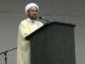 [1] Shias in the view of Imam Ali (a.s) - H.I. Hyder Shirazi - Ramadan 2011 - English