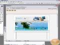Adobe Golive Tutorial Add a SMART Favicon to your site - English