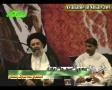 Ramadan - استقبال ماه مبارک رمضان - Speech H.I. Bahauddini- Farsi and Urdu