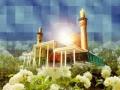 Shareef Aadmi  شریف آدمی -  ** Must Listen ** - Urdu