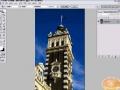 Sepia Effect: Photoshop Tutorial - English